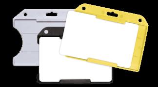 Pouzdra na karty - Card holder